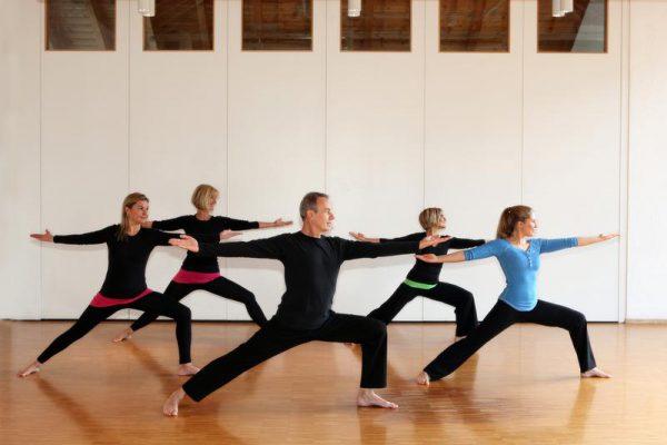 YogaBild7